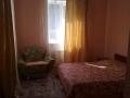 «СТАНДАРТ DOUBLE» 1-комнатный 2-местный