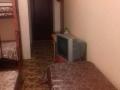 «ЭКОНОМ» 1-комнатный 4-местный