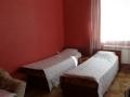 «СТАНДАРТ TRIPLE» 1-комнатный 2-местный