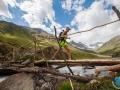Марафон Elbrus Mountains