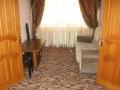 «СТАНДАРТ» 3-комнатный 4-местный
