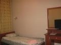 «СТАНДАРТ» 1-комнатный 2-местный