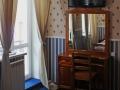 «ЛЮКС» 3-комнатный 4-местный