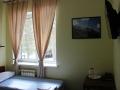 «ОПТИМА-КОМФОРТ» 2-комнатный 2-местный