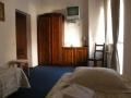 «ОПТИМА МАНСАРДА» 2-комнатный 4-местный