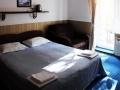 «ОПТИМА» 2-комнатный 4-местный