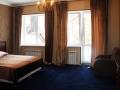 «ПОЛУЛЮКС» 1-комнатный 2-местный