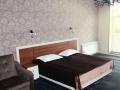 «ПОЛУЛЮКС КОМФОРТ» 1-комнатный 2-местный