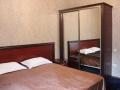 «СТАНДАРТ КОМФОРТ» 1-комнатный 2-местный