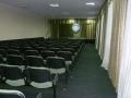 Конференц-зал (корп 1)