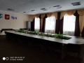 elbrus-prielbrusie-mice_01.bw7ZZ
