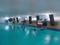 elbrus-prielbrusie-service-sport_02