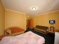 «КОМФОРТ» 1-комнатный 2-местный