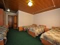 «СТАНДАРТ» 1-комнатный 4-местный