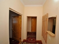 «ПОЛУЛЮКС» 2-комнатный 2-местный