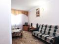 «УЛУЧШЕННЫЙ» 1-комнатный 2-местный