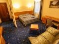 «СУПЕРИОР» 1-комнатный 2-местный