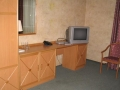 «CLASSIC» 1-комнатный 2-местный
