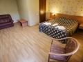 «ДЖУНИОР СЬЮИТ» 1-комнатный 2-местный