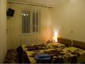 КОМФОРТ 1-комнатный 2-местный