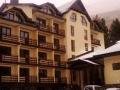 Отель «Smile» фасад