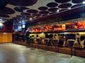 Deep Purple диско-бар