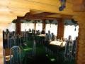 Ресторан «Теремок»