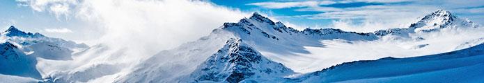 горнолыжный курорт приэльбрусье