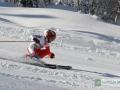 Первенство Кабардино-Балкарии по горным лыжам