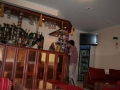 Кальянный бар (корп 1)