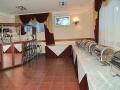 Ресторан, шведский стол (корп 1)