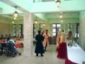 Анимация - кавказские танцы
