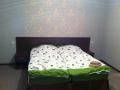 Стандарт с большой кроватью