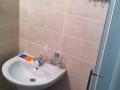 Стандарт ванная комната